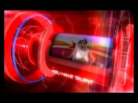 Honhaar-Dancing-Star-Promo-24