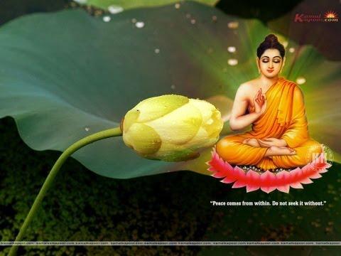 Phim Phật Giáo - Cuộc Đời Đức Phật [2010 Full HD]