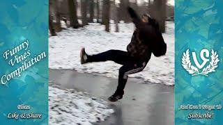 Spomeňme si na ľad - faily