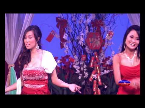 Mua Xuan Dau Yeu (Sang tac: Andy Thanh) Hop Ca