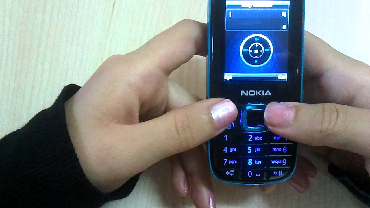 240x320 nokia 5310,2700,5130 Games Free Download Racing Games Action Games.