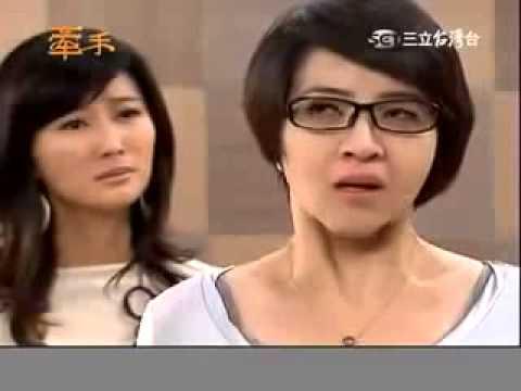 Phim Tay Trong Tay - Tập 344 Full - Phim Đài Loan Online