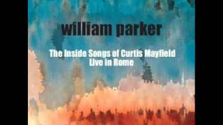 William Parker - Think view on youtube.com tube online.