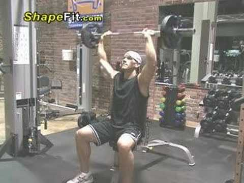 seated barbell military press  hqdefault.jpg