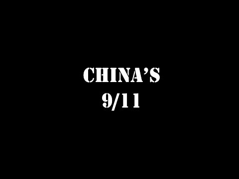 China's 9/11: Kunming Knife Massacre | China Uncensored