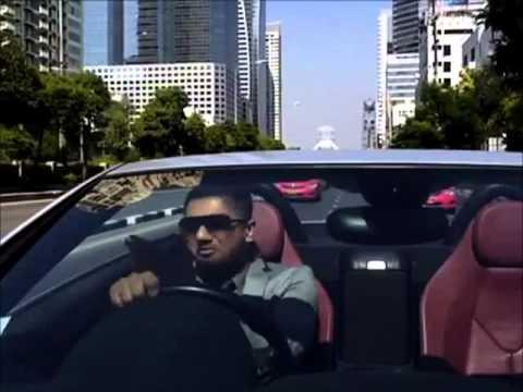 Haye Mera DIL - Alfaaz Feat. Yo Yo Honey Singh ( DJ ASIF VJ KSK)