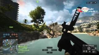 ¿Cómo Subir Rápido De Nivel En Battlefield 4