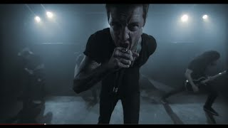 Of Mice & Men – Bones Exposed