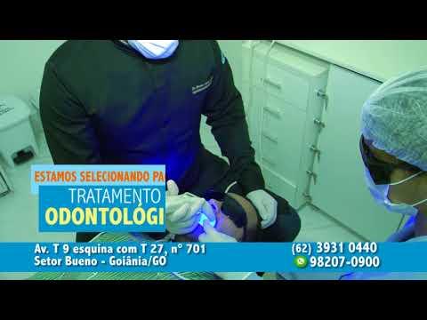 INSTITUTO PERES - PROMOVENDAS