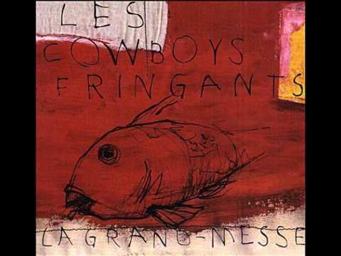 télécharger Les Cowboys Fringants – 8 secondes