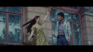 Улугбек Рахматуллаев - Кабутарлар