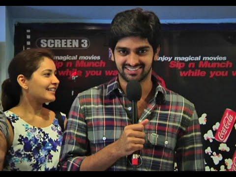 Celebrities-Talks-About-Dikkulu-Choodaku-Ramayya-Movie-Premiere-Show