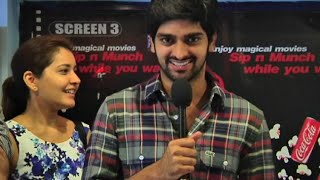 Celebrities-Talks-About-Dikkulu-Choodaku-Ramayya-Movie-Premiere-Show