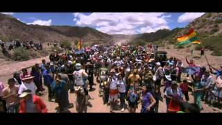 EN - BEST OF BIKE - Dakar 2014
