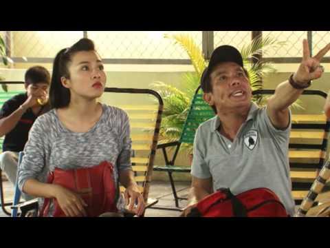 Phim Hài Việt Nam 2016 | Dừa Đắng | Phim Hài Mới Nhất 2016