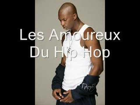 télécharger Singuila – Les Amoureux Du Hip Hop