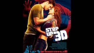 9. Jazmine Sullivan- Bust Your Windows/ STEP UP 3D