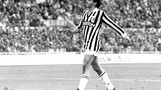 31/03/1985 - Serie A - Torino-Juventus 0-2