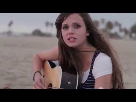 5 Seconds Of Summer - Don't Stop (Official Music Cover) by Tiffany Alvord