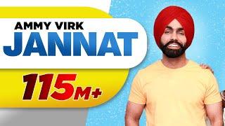 Jannat B Praak Sufna Video HD Download New Video HD