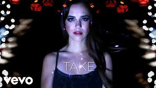 Tiesto ft. Kyler England - Take Me