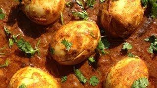 Keema Vegetable Egg Curry..