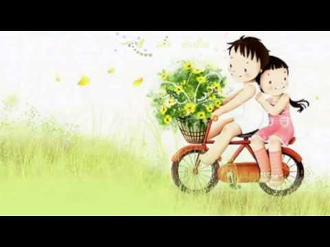 Best english songs - Những bài hát tiếng anh hay nhất - A little love
