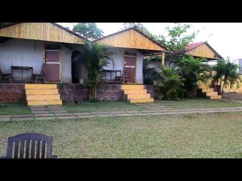 Nisarga Agro Tourism - Tapola