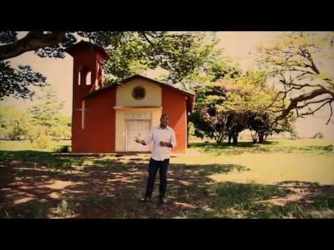 Vagner Dida -  Milagres Acontecem (Clipe oficial)