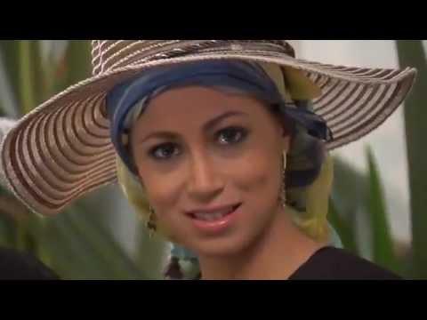 Panicats passam por transformação nos cabelos (22/04/2012)