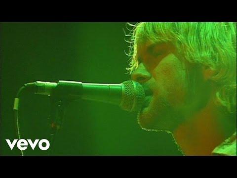 Polly - Nirvana