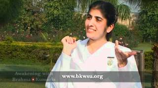 Happiness Unlimited - 27 - Sister Shivani (English)