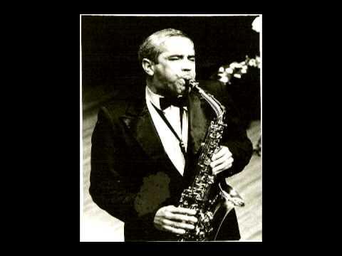 El Vuelo del Moscardón para saxofón y orquesta. Miguel Villafruela y la Orq Sinf de Chile