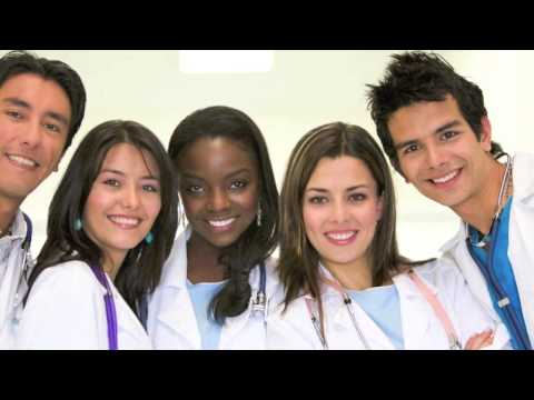 how to get a phlebotomy job without experience