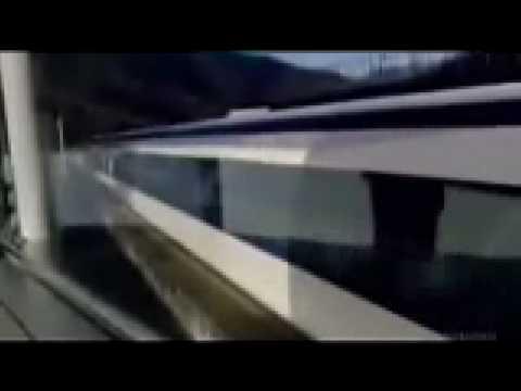Jr maglev mlx01 video downloader