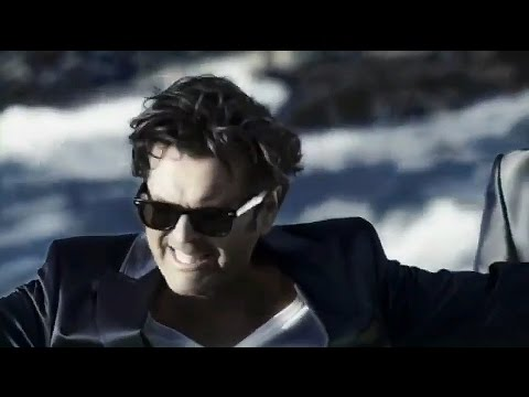 Thomas Anders - Sorry, Baby