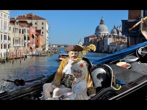 VENEZIA. Venecia. Venice. Venedig. Venecio. Veneza. Veineis. 2012