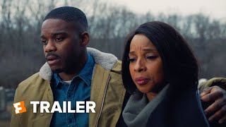 The Violent Heart Movie Video HD Download New Video HD