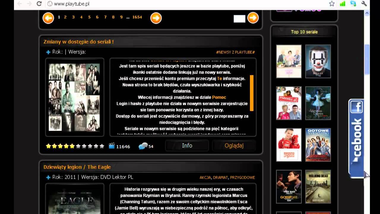 tag cloud darmowe filmy online po polsku bez limitow najnowsze filmy