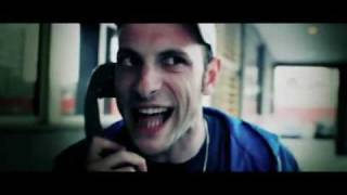 Videomind (Clementino, Paura & Tayone) - E' normale