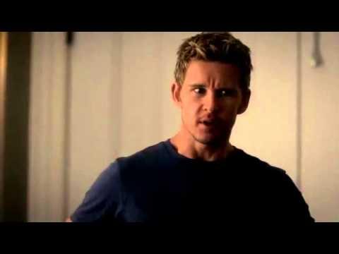 True Blood Season 7 Episode 6 - Jessica tells Sookie & Jason about Bill