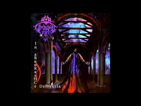 Limbonic Art - In Abhorrence Dementia - Full Album