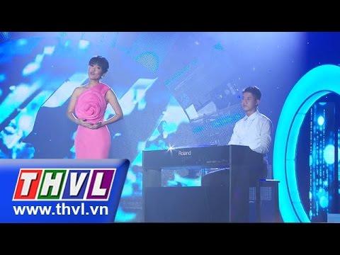 THVL | Tình ca Việt - Tập 12: Tuổi đá buồn - Hồng Nhung