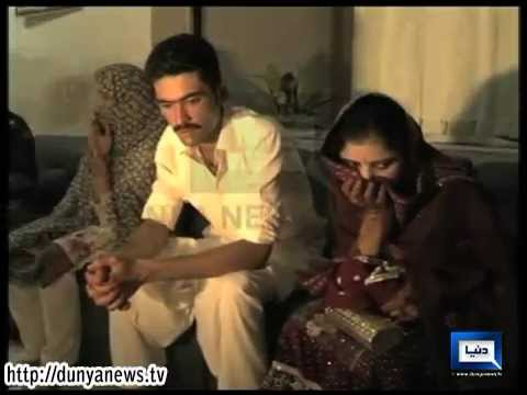 Dunya News - Police Prevent Child Marriage In Karachi