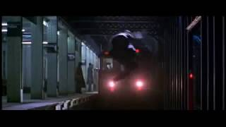 Money Train Movie Trailer 1995