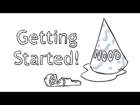 Getting started in art animation youtube for Draw with jazza mural