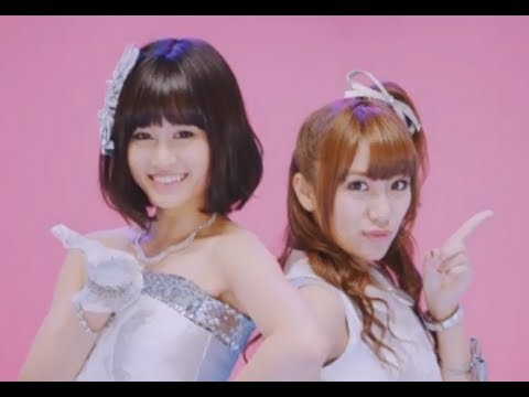 【PV】スイート&ビター ダイジェスト映像 / AKB48[公式]