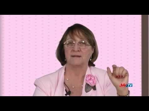 Rede Feminina inicia programa��o especial para o Outubro Rosa