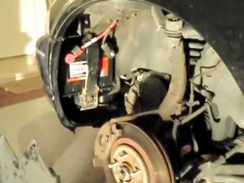 1997 Dodge Stratus Battery Location on dodge intrepid radio wiring diagram
