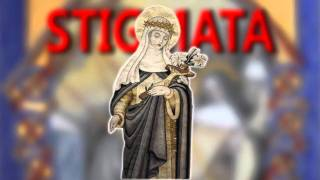 Did You Know? Saint Catherine Of Siena (Feast Day: April